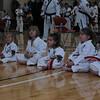 110610 Taekwondo Tournament-7