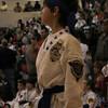 110610 Taekwondo Tournament-11