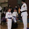 110610 Taekwondo Tournament-8