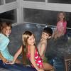 112710 Hot Tub Kids-2
