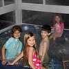 112710 Hot Tub Kids-1