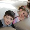 112710 Hot Tub Kids-6
