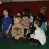 120510 Zane 6th Birthday Party Friends-18