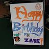 120510 Zane 6th Birthday Party Friends-6