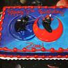 120510 Zane 6th Birthday Party Friends-2