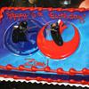 120510 Zane 6th Birthday Party Friends-1