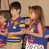 Awana Awards Night-21-10