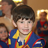 Awana Awards Night-5-3