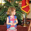 Awana Awards Night-12-5