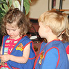 Awana Awards Night-16-7