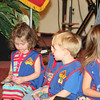 Awana Awards Night-19-8