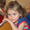 Awana Awards Night-8-4