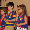 Awana Awards Night-20-9