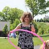 Kids Hula Hoops-2-2