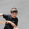Kids Hula Hoops-9-3