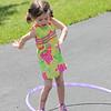 Kids Hula Hoops-11-5