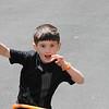 Kids Hula Hoops-10-4