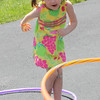 Kids Hula Hoops-13-6
