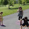 Kids Hula Hoops-19-9