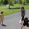 Kids Hula Hoops-18-8