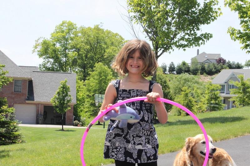 Kids Hula Hoops-1-1