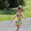 Kids Hula Hoops-17-7