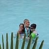 Kids at Myrtle Pool-35-14