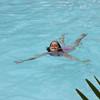 Kids at Myrtle Pool-33-13