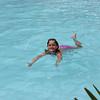 Kids at Myrtle Pool-32-12