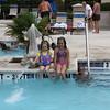 Kids at Myrtle Pool-24-9