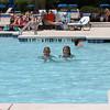 Kids at Myrtle Pool-6-6