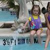 Kids at Myrtle Pool-13-7