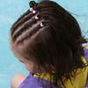 Kids at Myrtle Pool-29-11