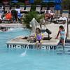 Kids at Myrtle Pool-26-10