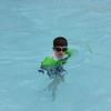 Kids at Myrtle Pool-20-8