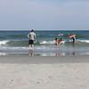 Sand and Sun-1-1