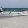 Sand and Sun-9-6