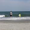 Sand and Sun-5-3