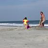 Sand and Sun-3-2