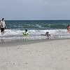 Sand and Sun-10-7