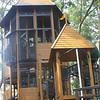 Tree House-8-2