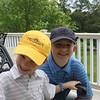 Diamond Run Kids Golf Program-38-10