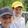 Diamond Run Kids Golf Program-30-7