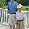 Diamond Run Kids Golf Program-2-1