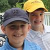 Diamond Run Kids Golf Program-21-3