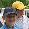 Diamond Run Kids Golf Program-18-2