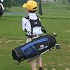 Diamond Run Kids Golf Program-46-14