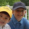 Diamond Run Kids Golf Program-34-9