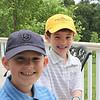 Diamond Run Kids Golf Program-28-5