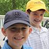 Diamond Run Kids Golf Program-31-8